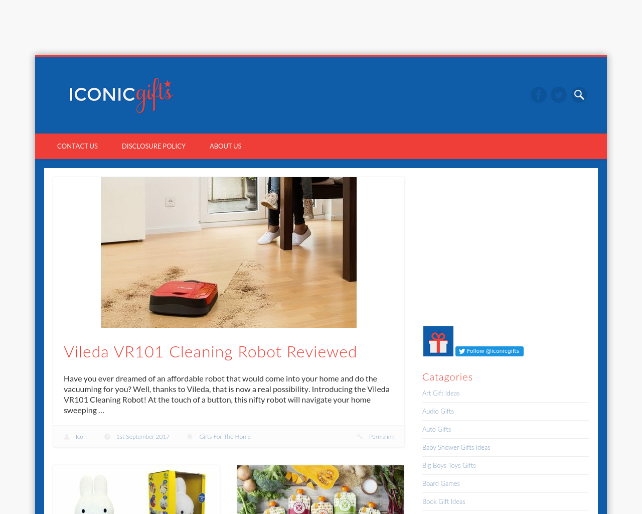 Iconic-Gifts-Advertising-Reviews-Pricing