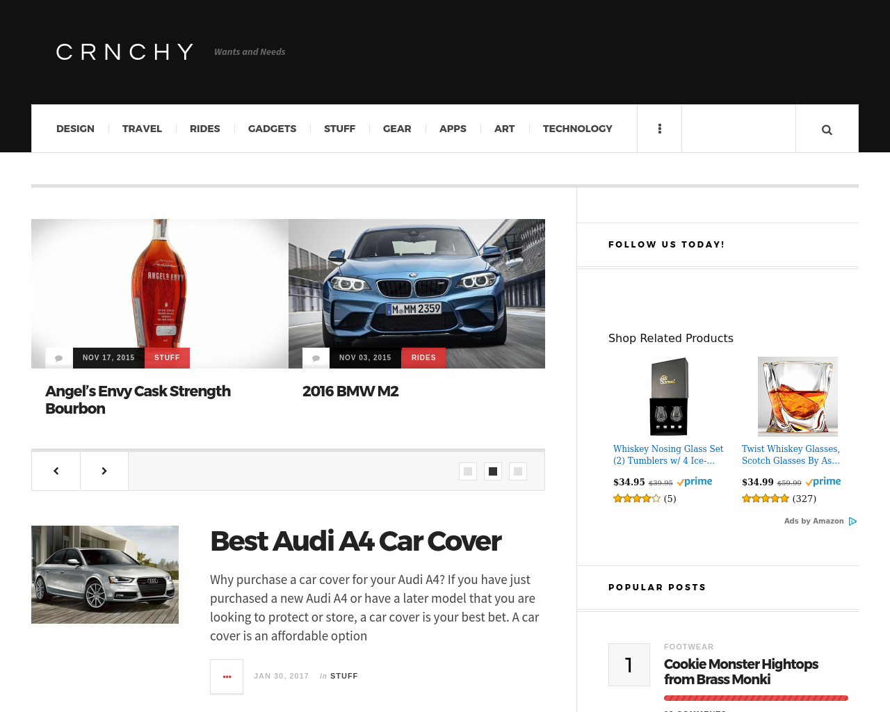 Crnchy-Advertising-Reviews-Pricing