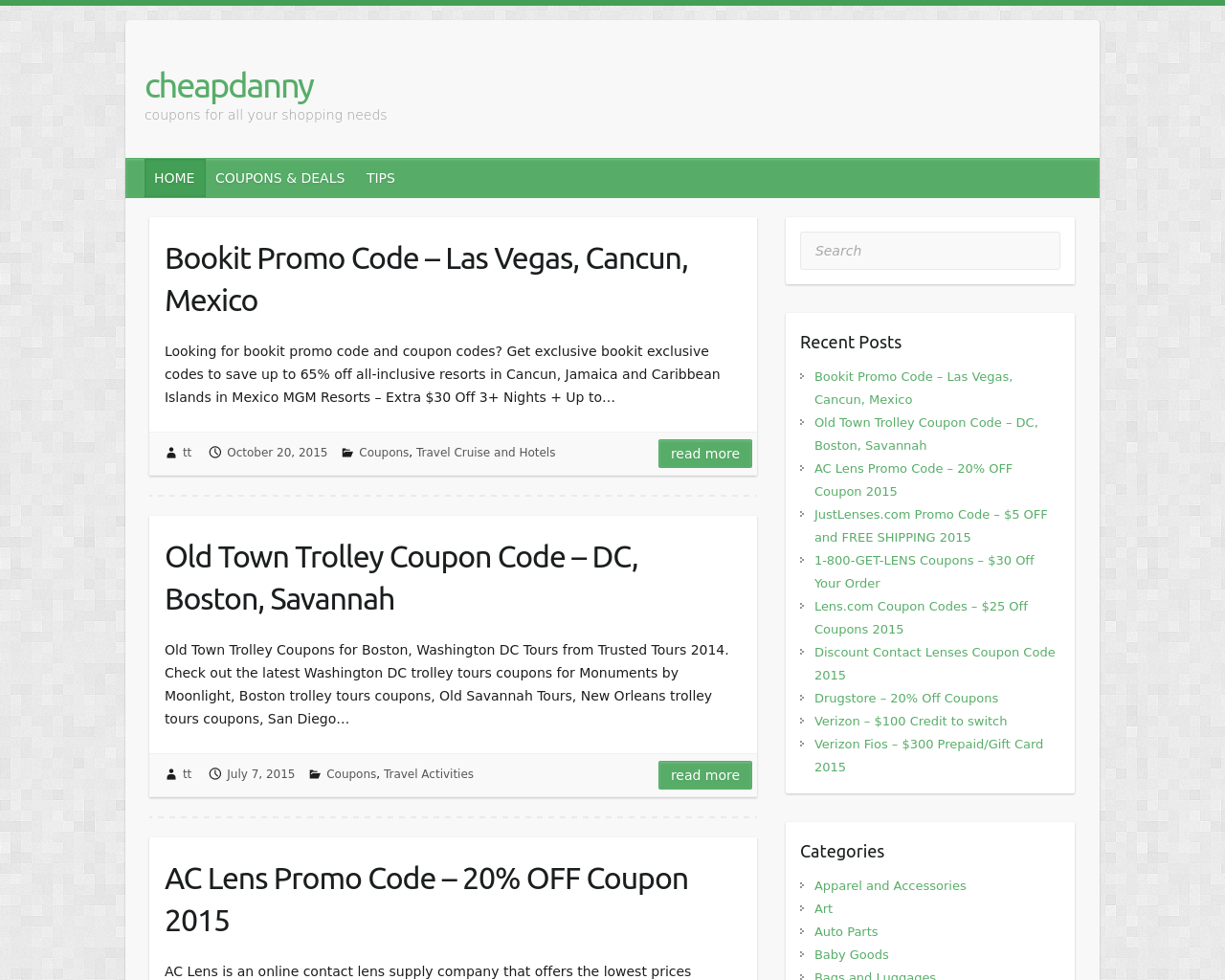 Cheapdanny-Advertising-Reviews-Pricing