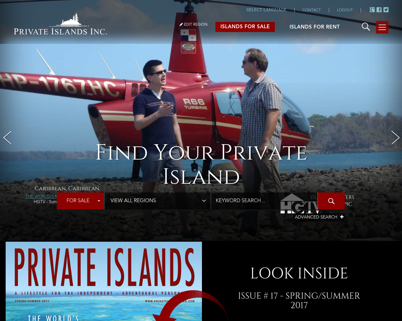 Private-Islands-Online-Advertising-Reviews-Pricing