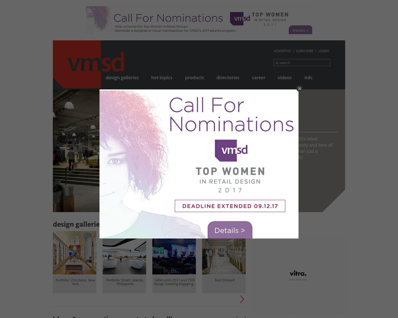 VMSD-Advertising-Reviews-Pricing