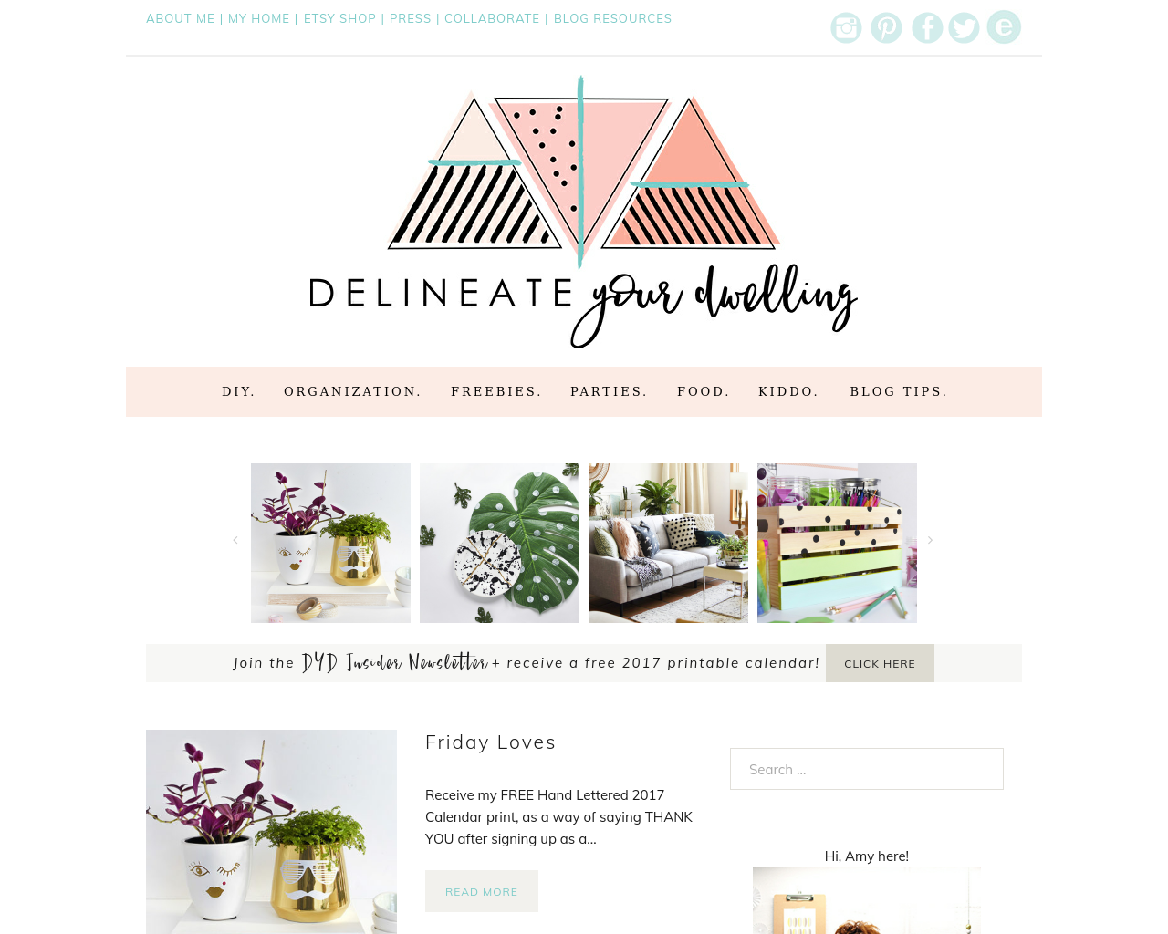 Delineate-Your-Dwelling-Advertising-Reviews-Pricing