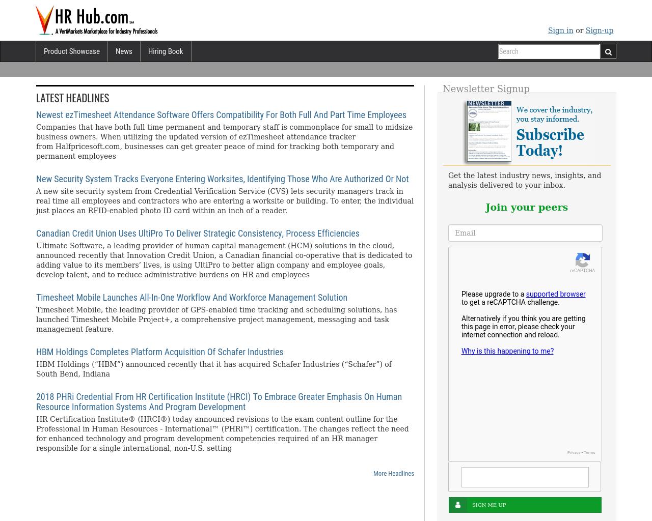 HR-Hub-Advertising-Reviews-Pricing