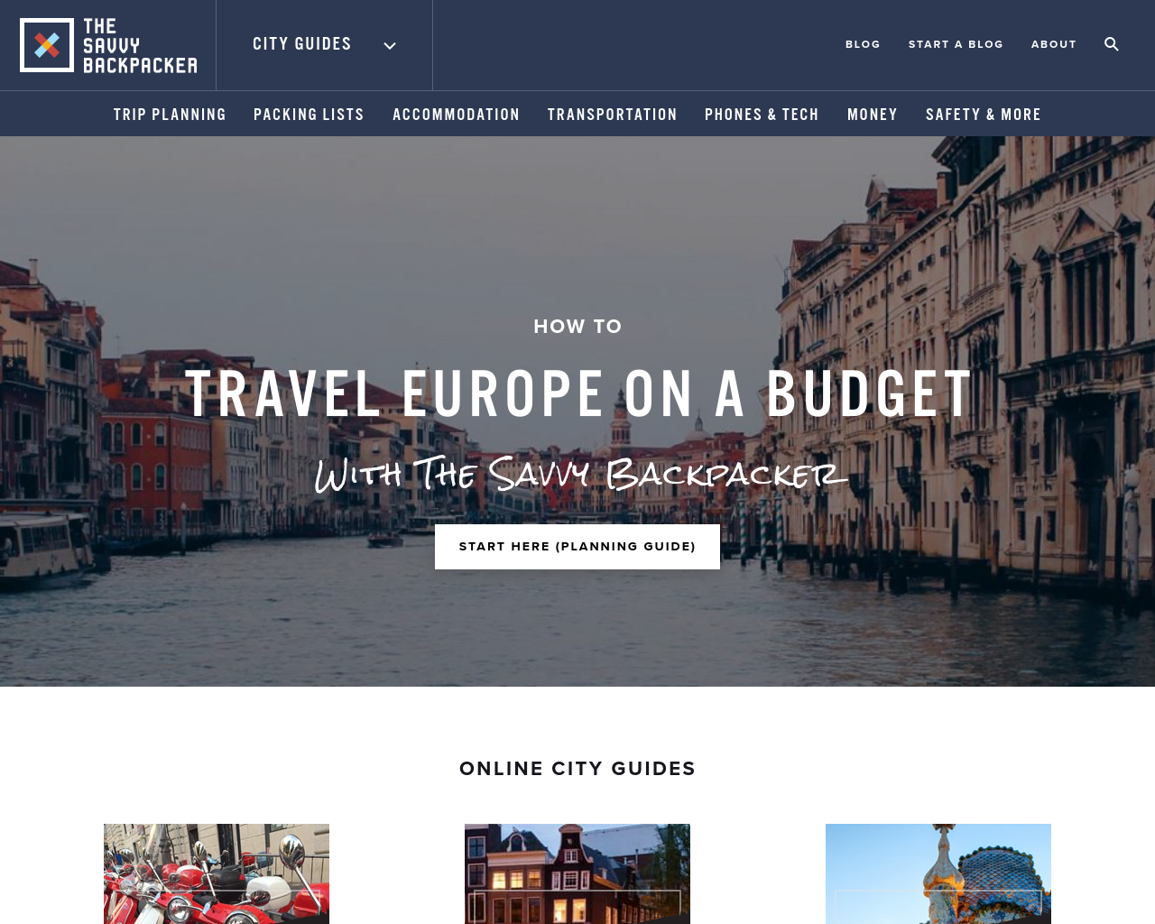 Savvy-Backpacker-Advertising-Reviews-Pricing