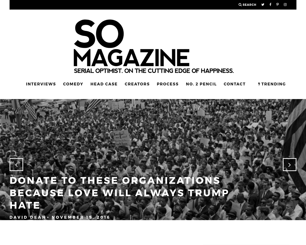 SO-Magazine-Advertising-Reviews-Pricing