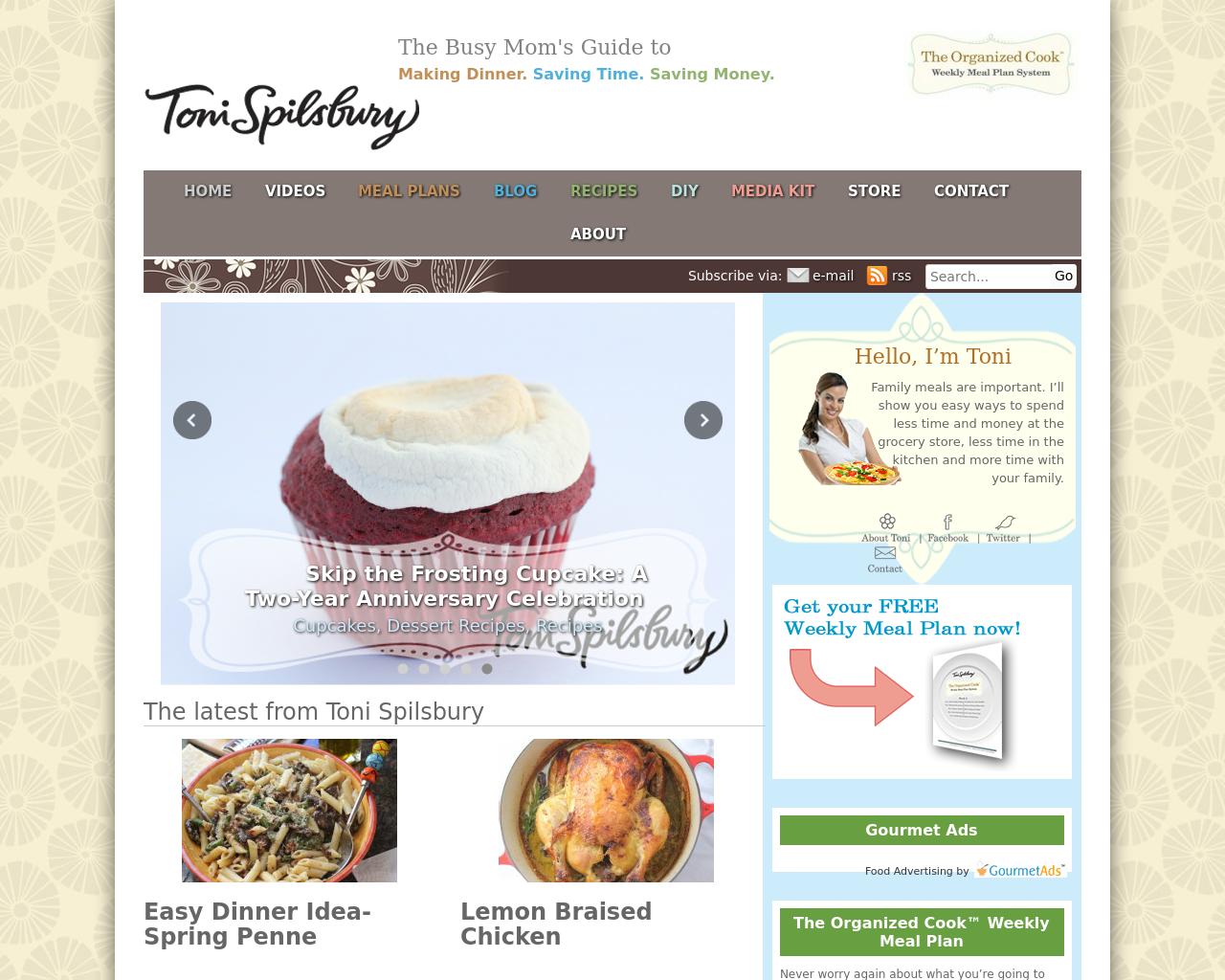 Toni-Spilsbury-Advertising-Reviews-Pricing
