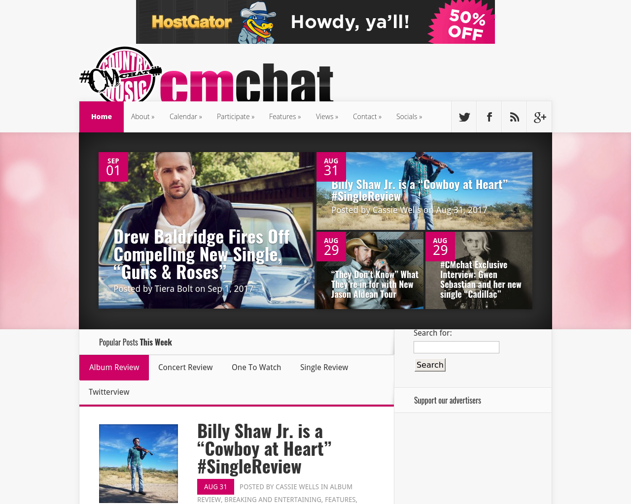 CMchatLIVE.com-Advertising-Reviews-Pricing