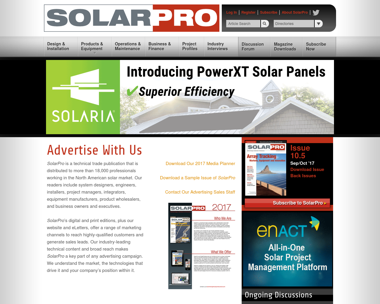 Solar-Pro-Advertising-Reviews-Pricing