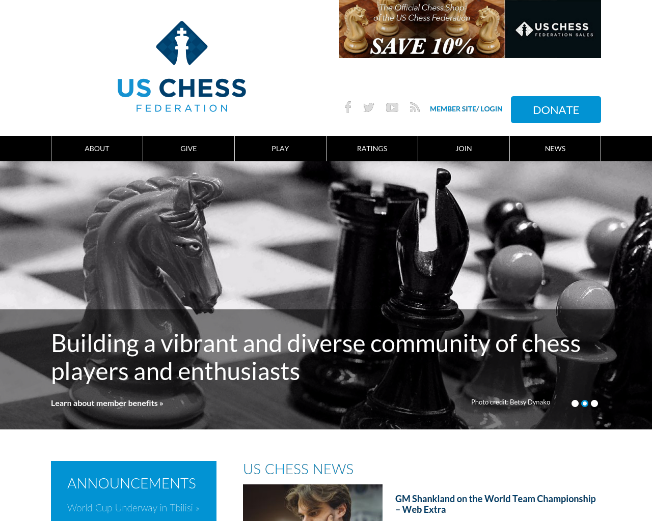 The-United-States-Chess-Federation-Advertising-Reviews-Pricing