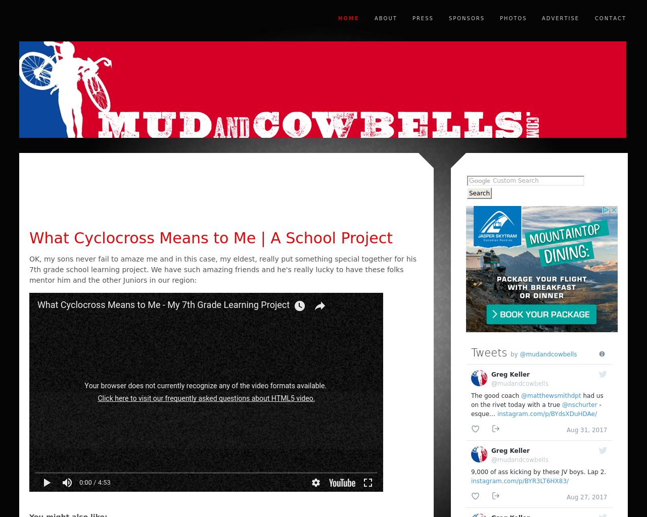Mud-And-Cowbells-Advertising-Reviews-Pricing
