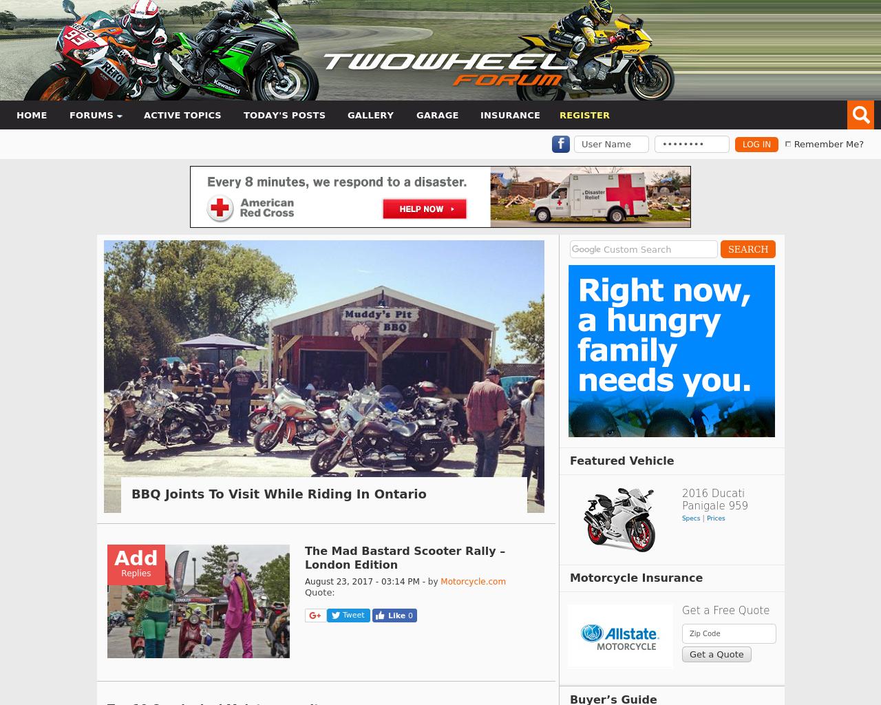 Two-Wheel-Forum-Advertising-Reviews-Pricing