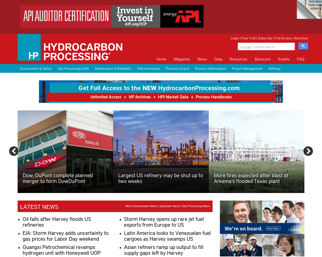 Hydrocarbon-Processing-Advertising-Reviews-Pricing