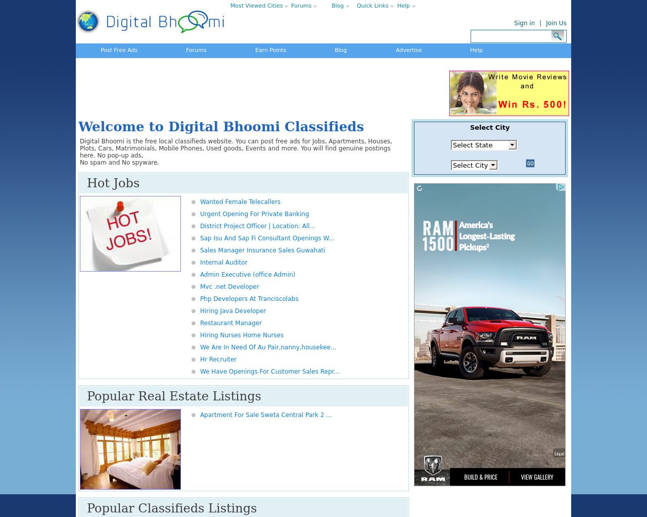 Digital-Bhoomi-Advertising-Reviews-Pricing