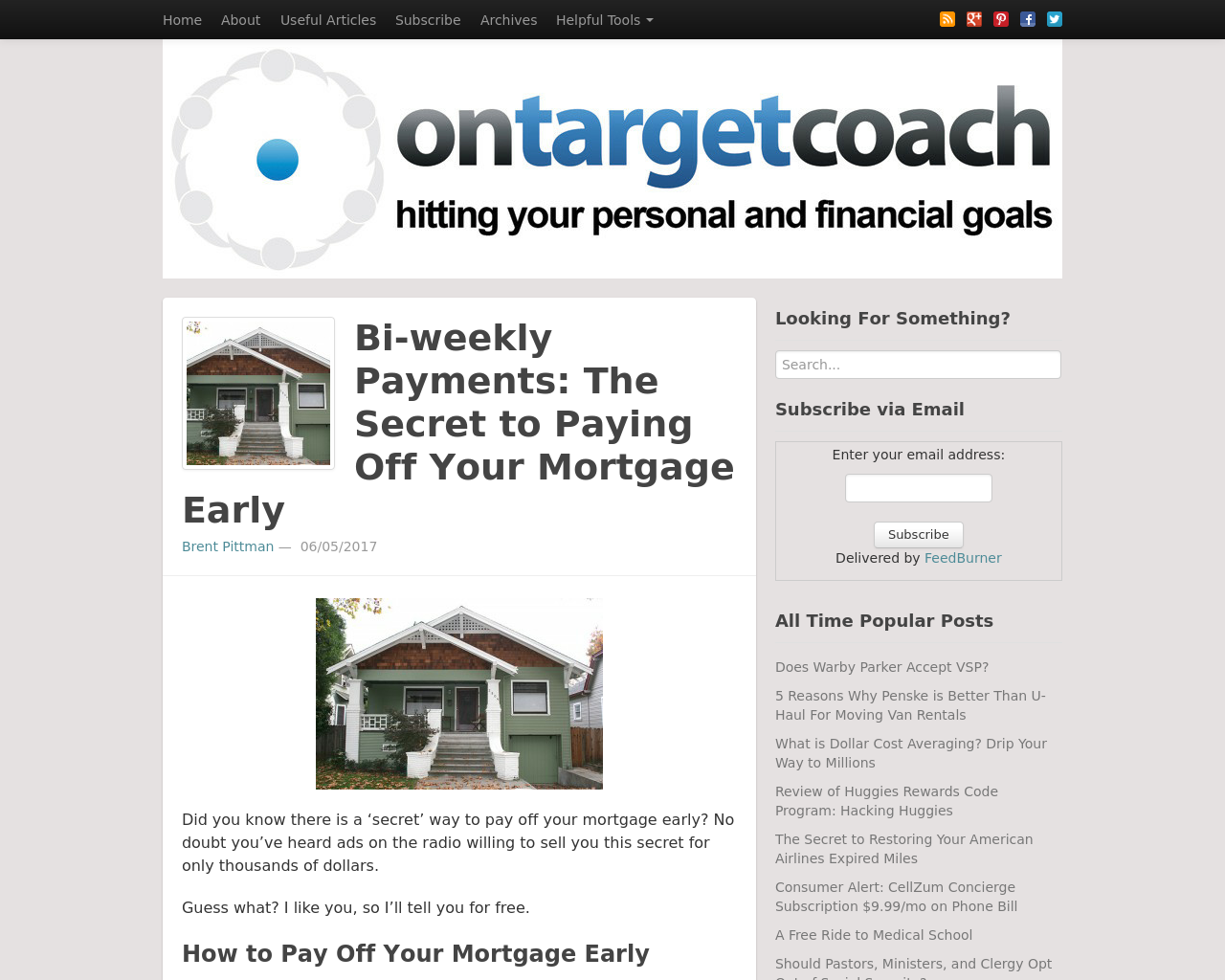 On-Target-Coach-Advertising-Reviews-Pricing