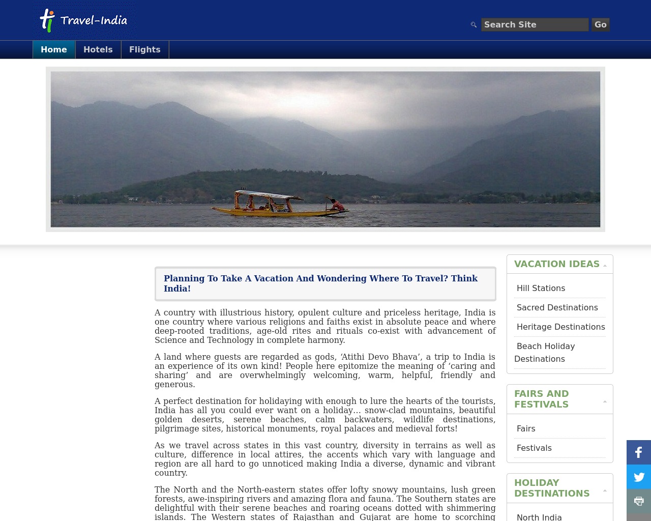 Travel-India-Advertising-Reviews-Pricing