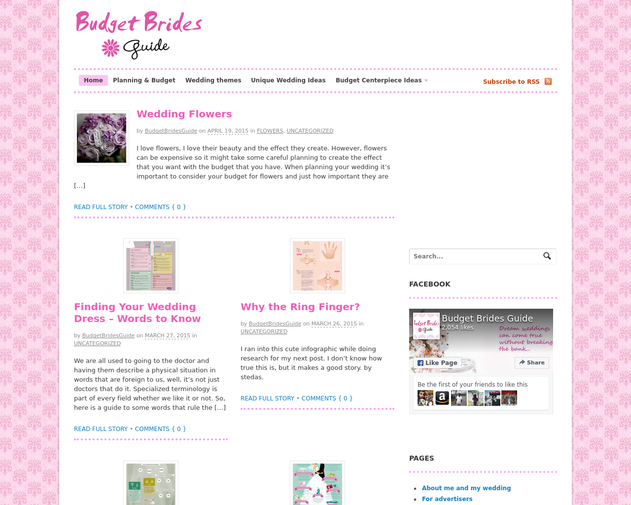 Budget-Brides-Guide-Advertising-Reviews-Pricing