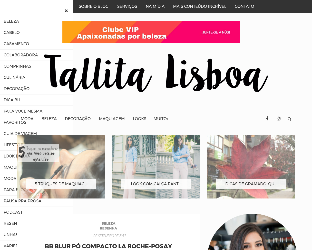 Tallita-Lisboa-Advertising-Reviews-Pricing