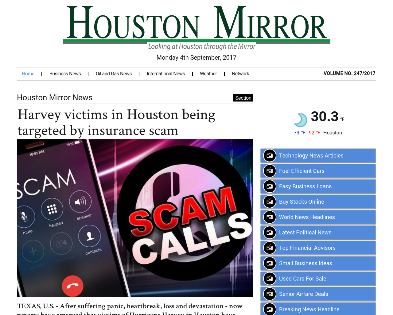Houston-Mirror-Advertising-Reviews-Pricing