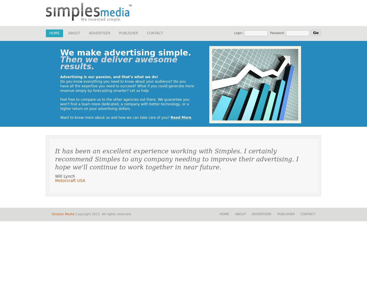 Simples-Media-Advertising-Reviews-Pricing