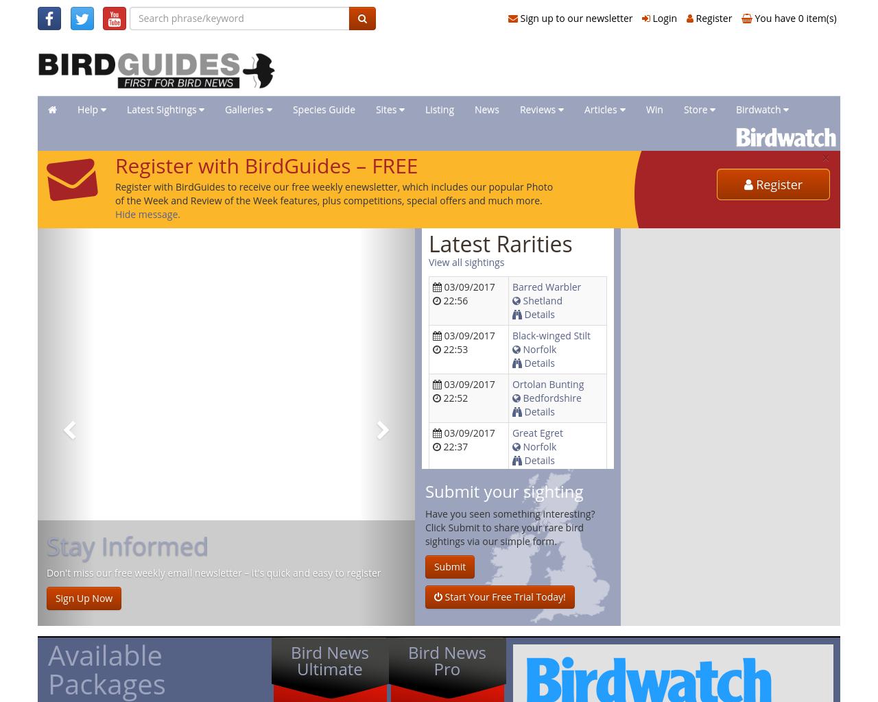 Bird-Guides-Advertising-Reviews-Pricing
