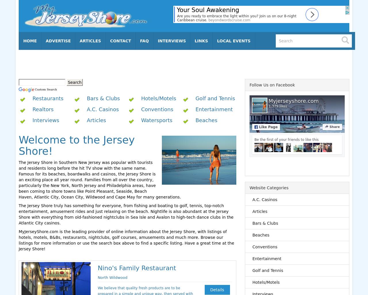 MyJerseyShore.com-Advertising-Reviews-Pricing