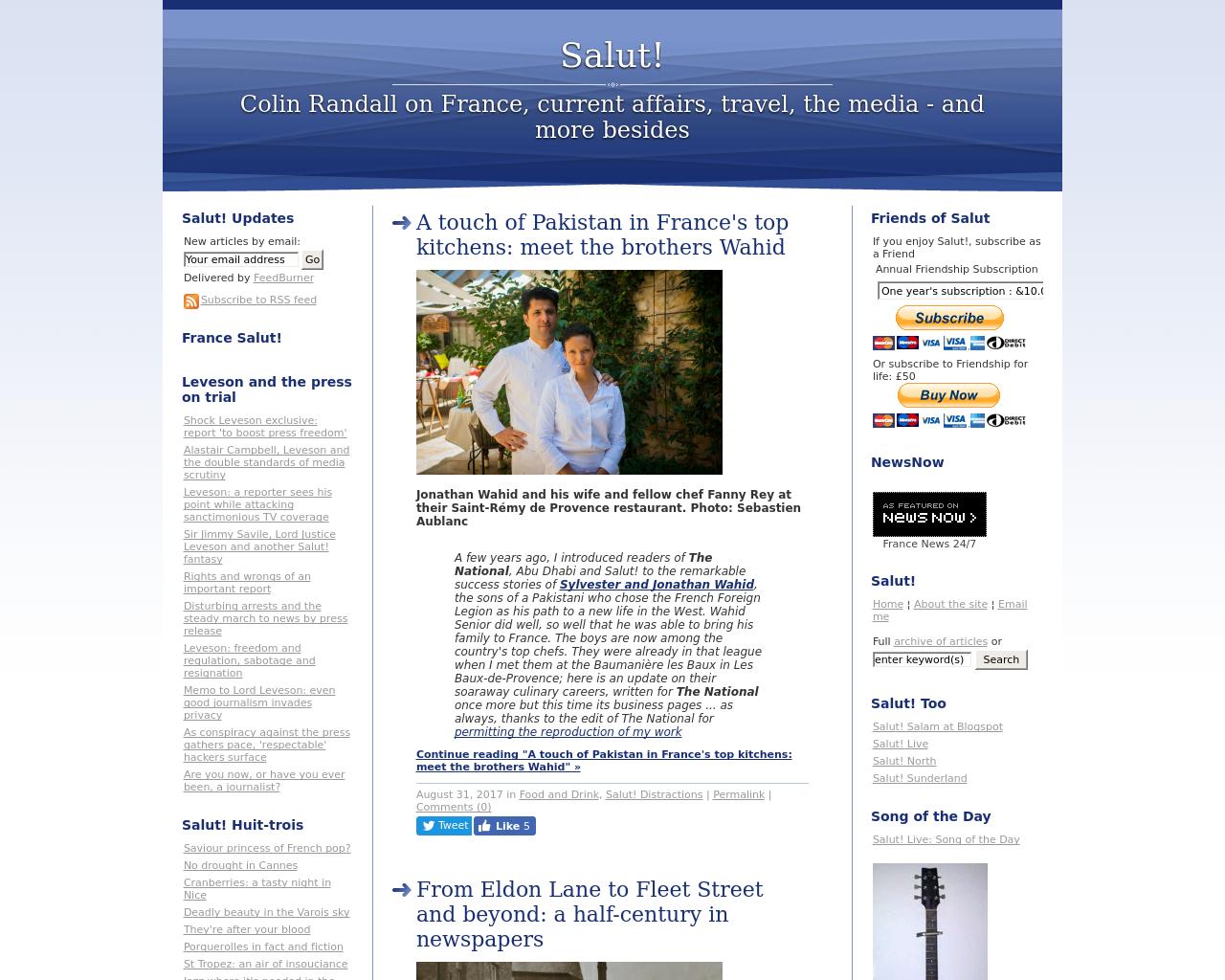 Salut-Advertising-Reviews-Pricing