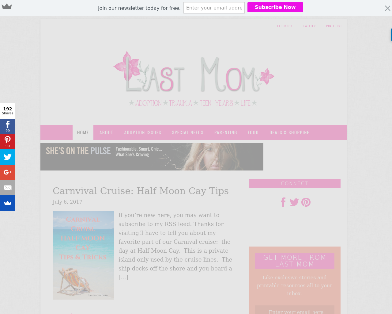 Last-Mom-Advertising-Reviews-Pricing