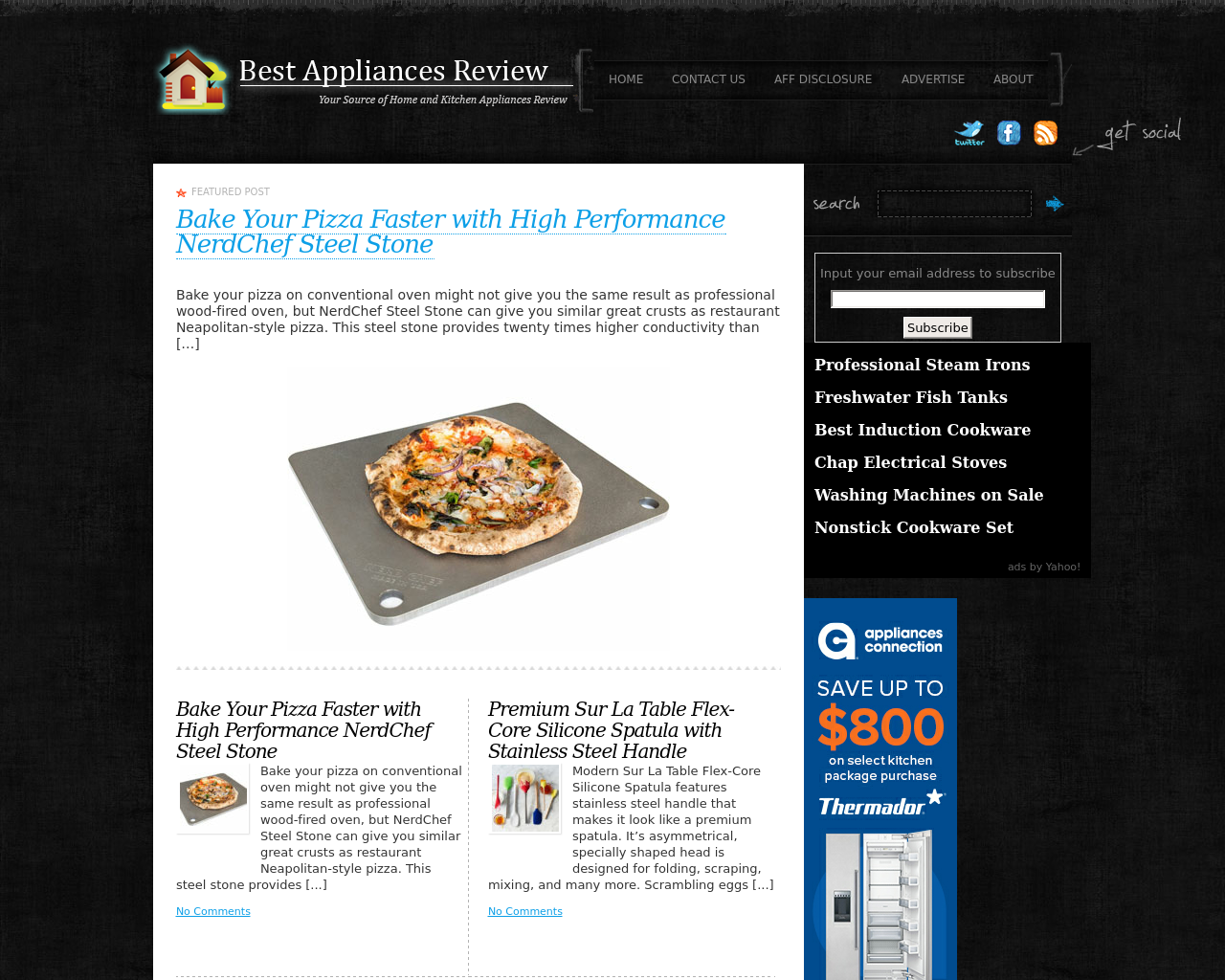 Best-Appliances-Review-Advertising-Reviews-Pricing