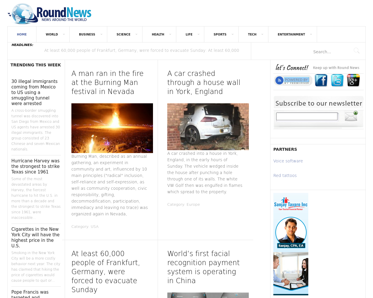 RoundNews-Advertising-Reviews-Pricing