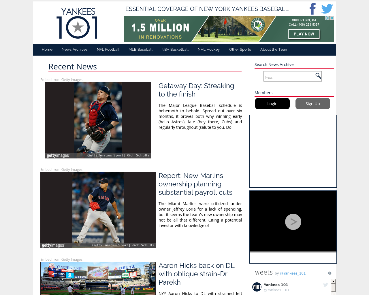 Yankees-101-Advertising-Reviews-Pricing