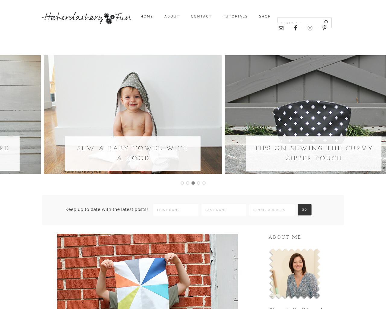 Haberdashery-Fun-Advertising-Reviews-Pricing
