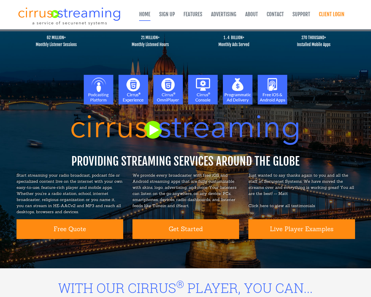 Secure-Net-Stream-Advertising-Reviews-Pricing