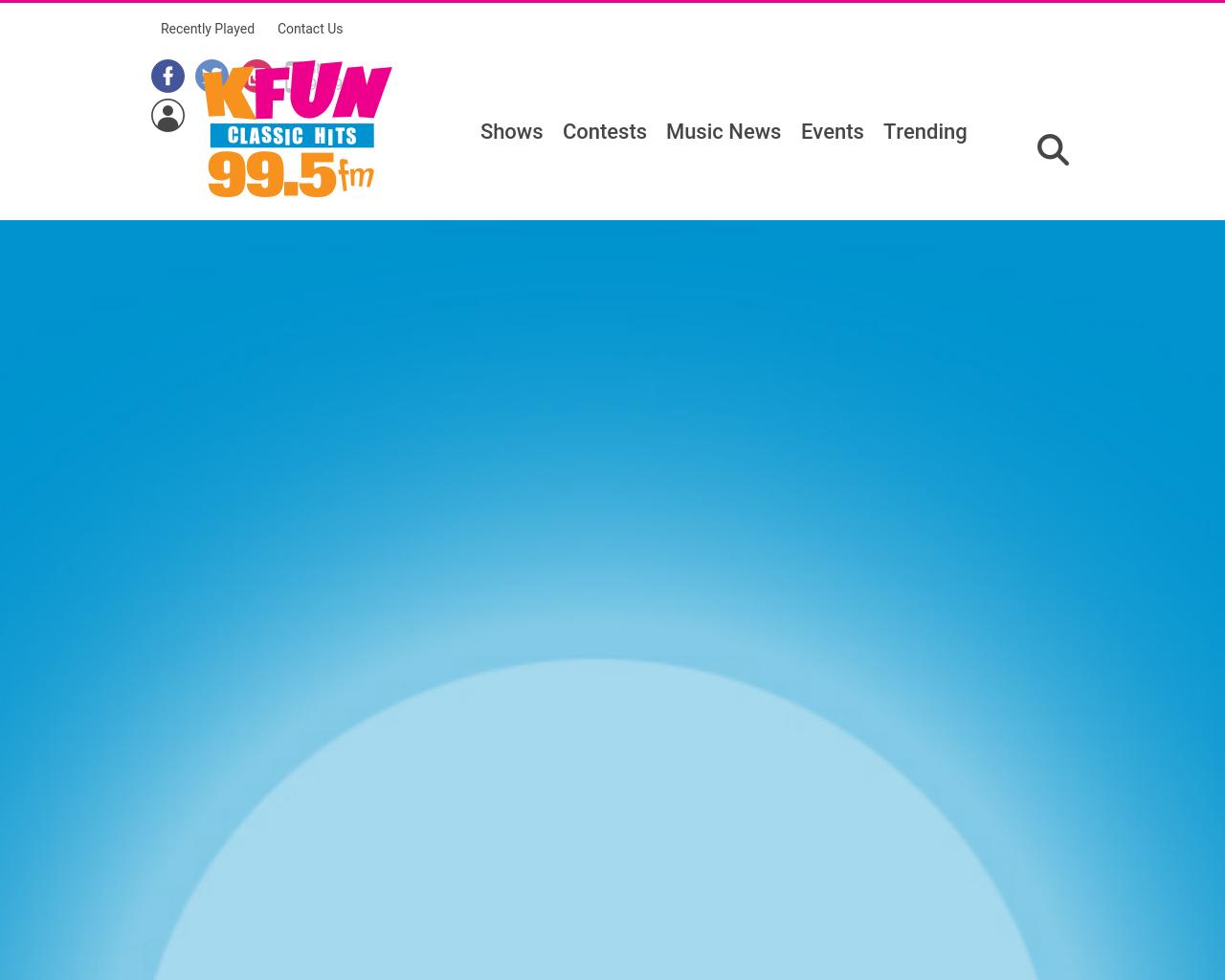 KFUN-99.5-Advertising-Reviews-Pricing