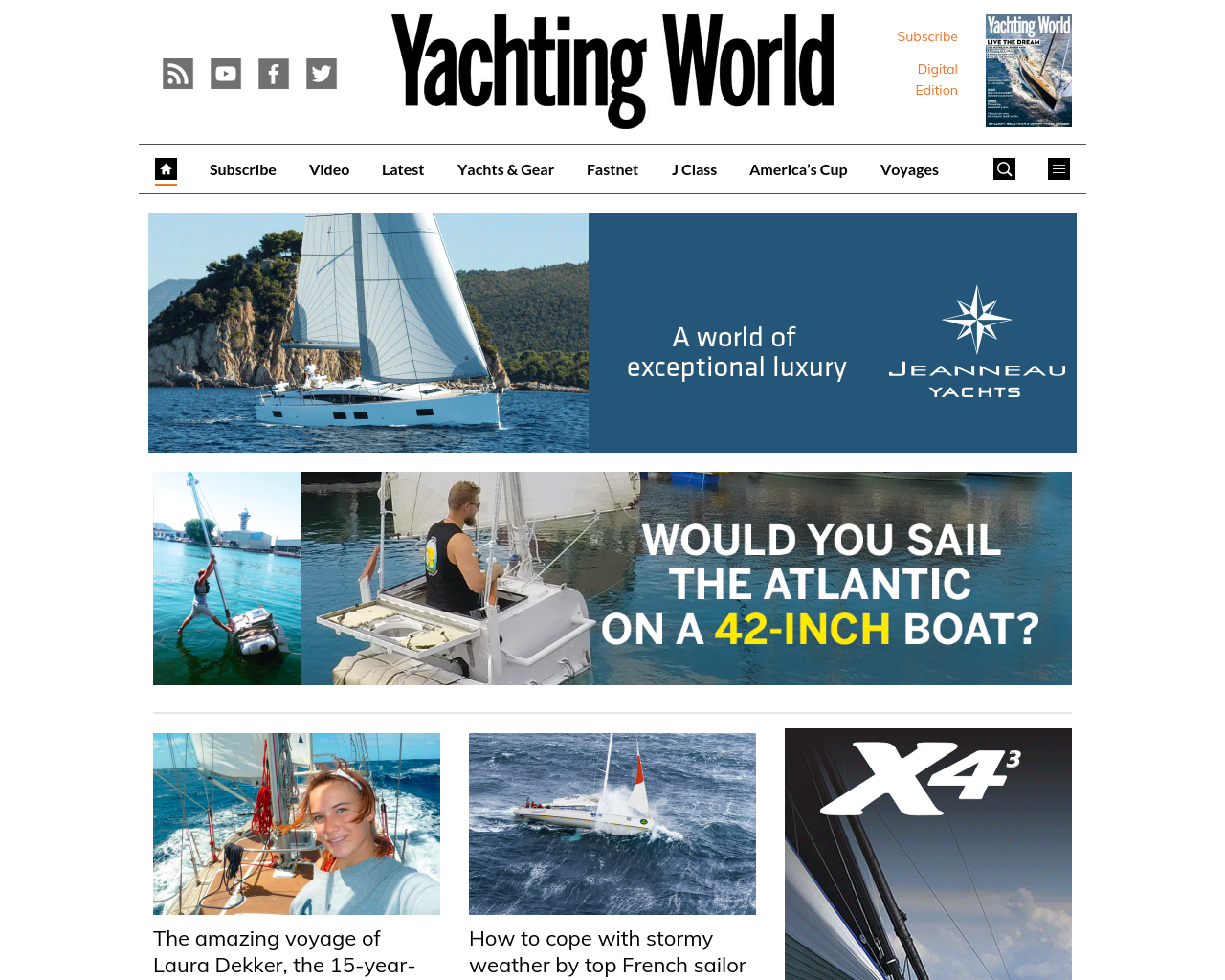 Yachting-World-Advertising-Reviews-Pricing