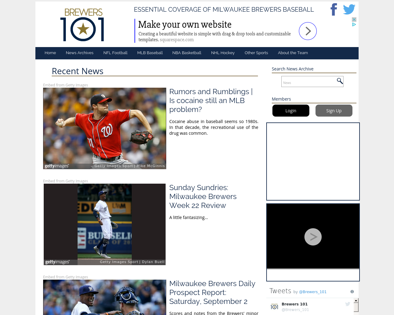 Brewers-101-Advertising-Reviews-Pricing