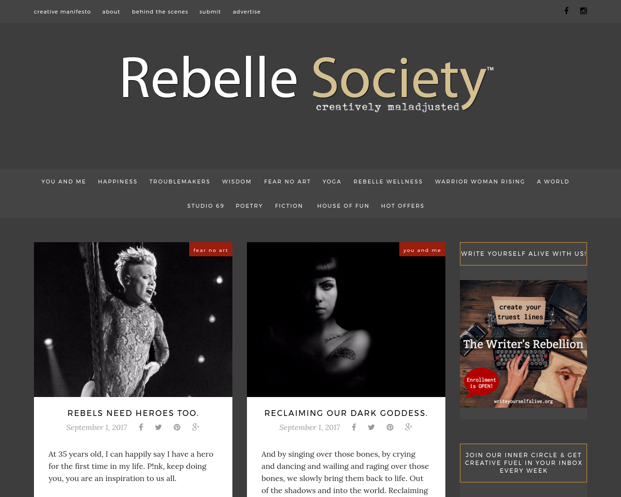 Rebelle-Society-Advertising-Reviews-Pricing