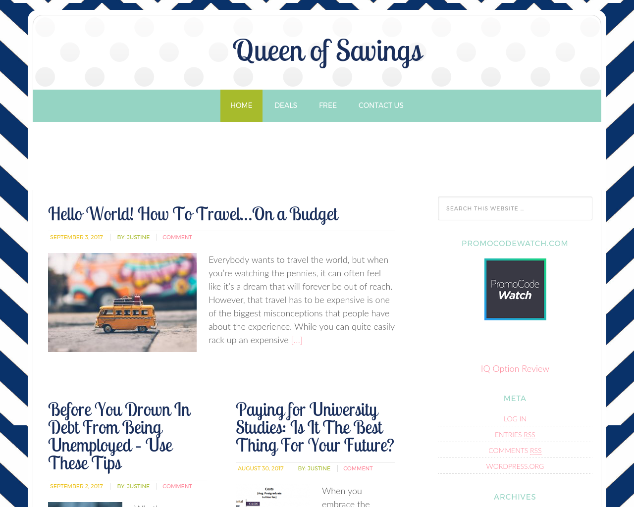 Queen-Of-Savings-Advertising-Reviews-Pricing