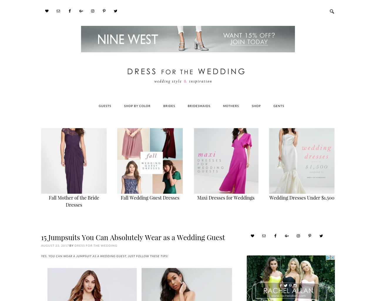 Dress-For-The-Wedding-Advertising-Reviews-Pricing