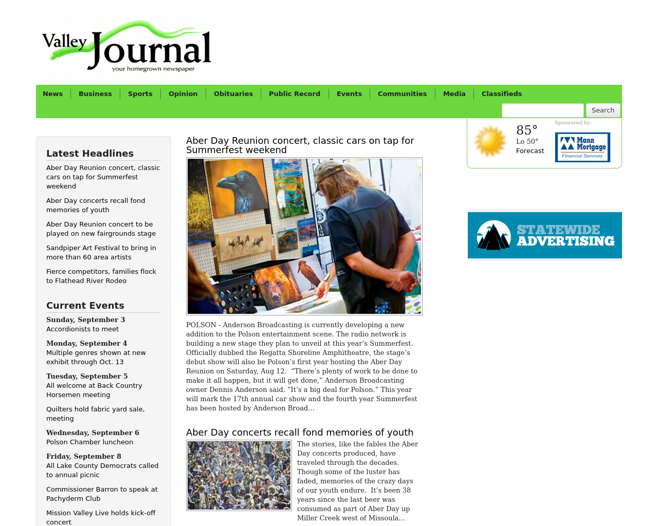 Valley-Journal-Your-Homegrown-Newspaper-Advertising-Reviews-Pricing