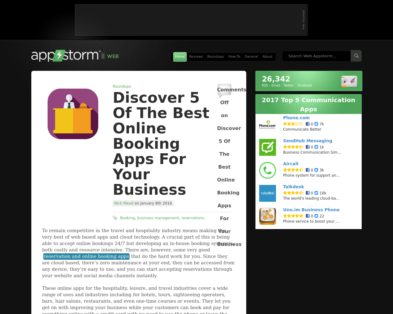Web.AppStorm-Advertising-Reviews-Pricing