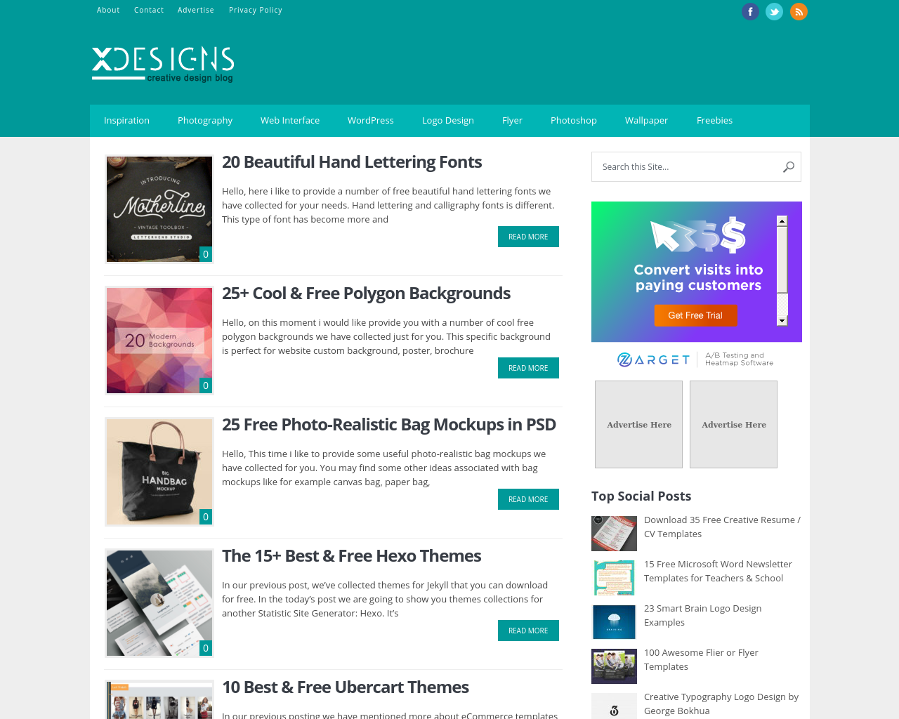 XDesigns-Advertising-Reviews-Pricing