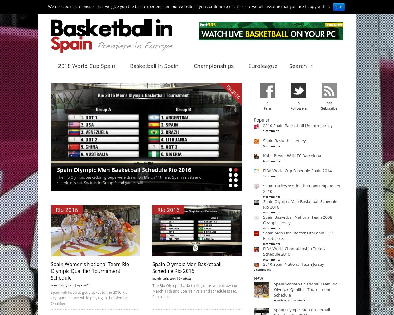 Basketball-In-Spain-Advertising-Reviews-Pricing