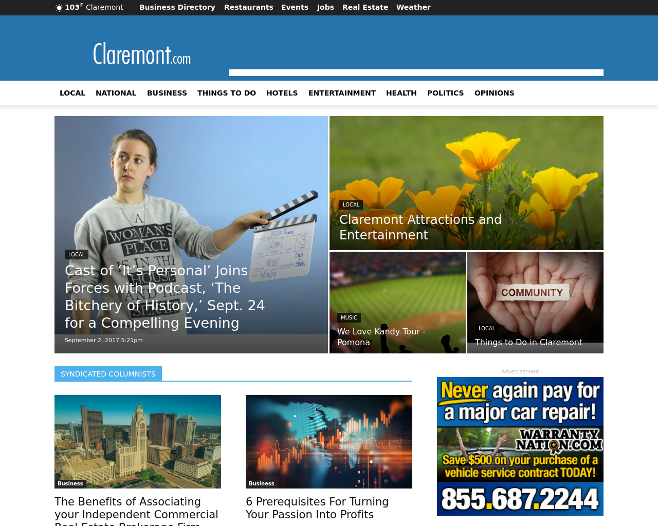 Claremont-Advertising-Reviews-Pricing