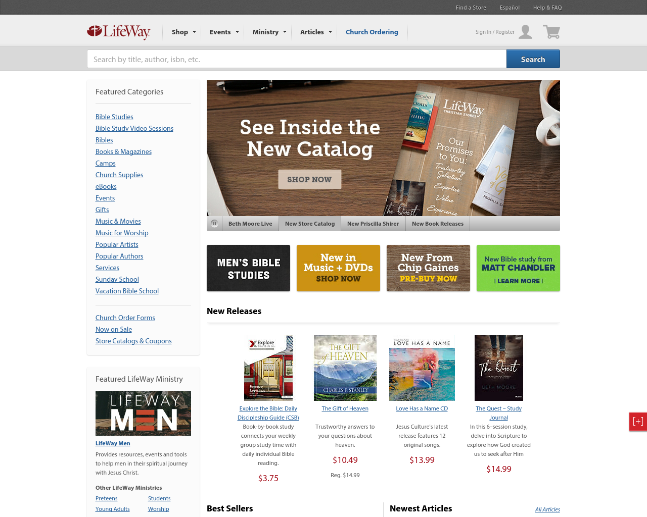 LifeWay-Advertising-Reviews-Pricing