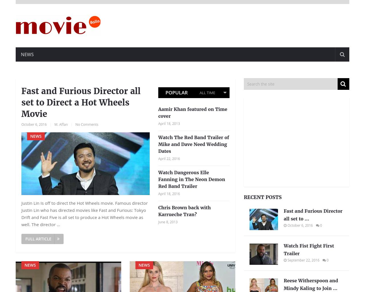 Movieballa.com-Advertising-Reviews-Pricing