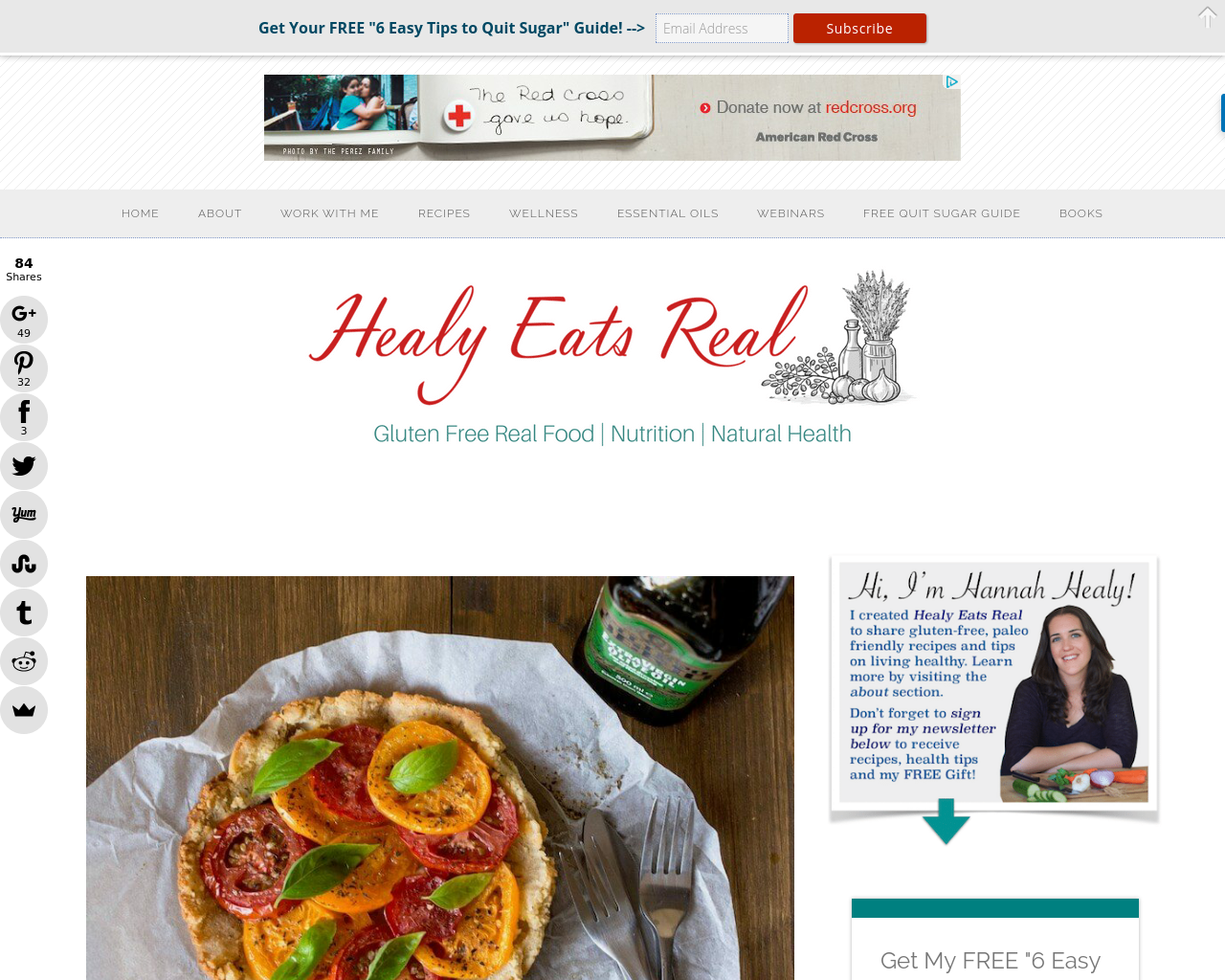 Healy-Eats-Real-Advertising-Reviews-Pricing