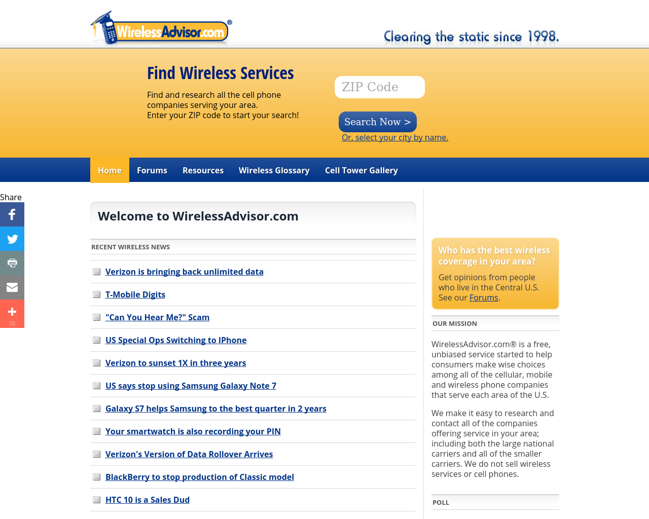 Wireless-Advisor-Advertising-Reviews-Pricing