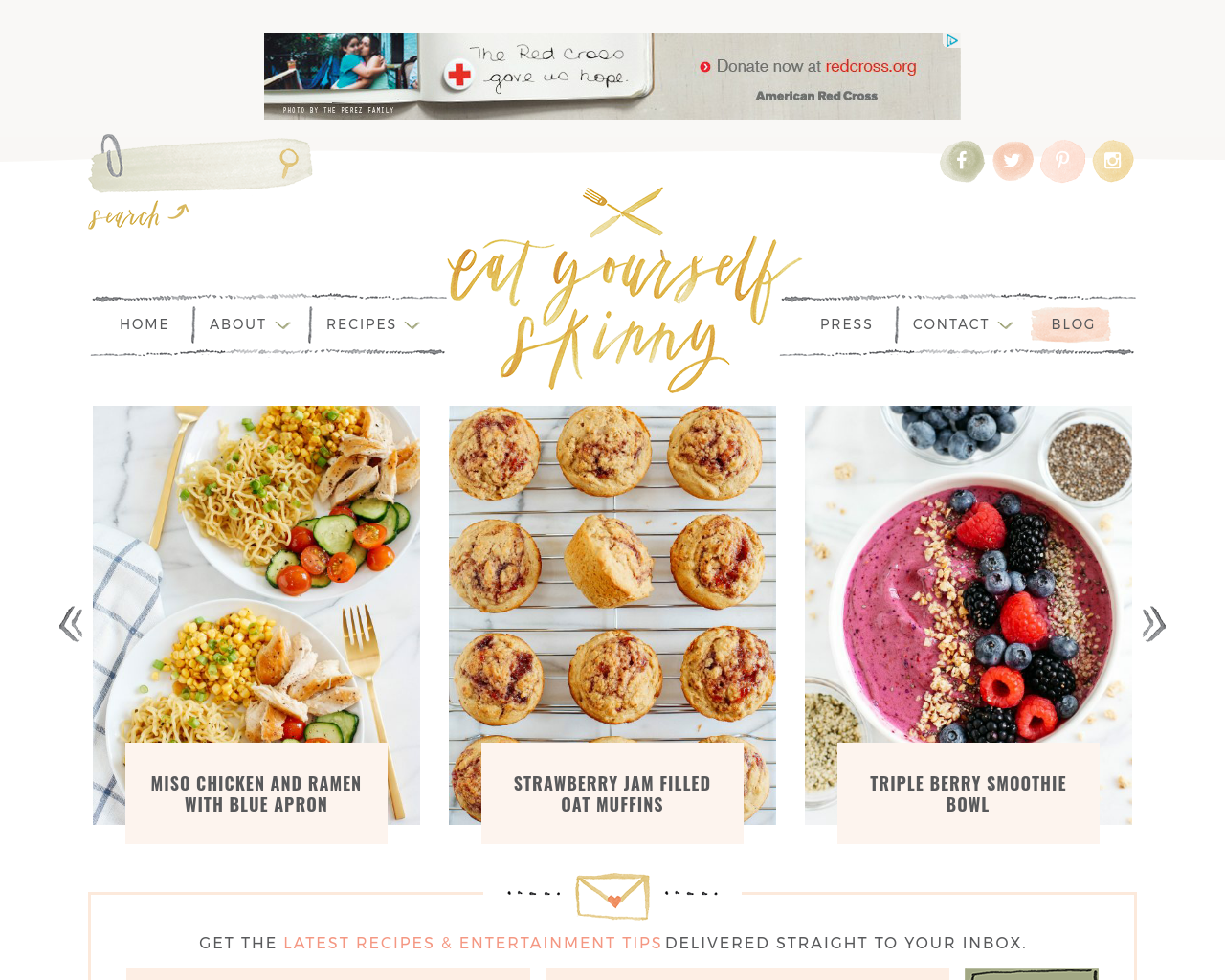 Eat-Yourself-Skinny-Advertising-Reviews-Pricing