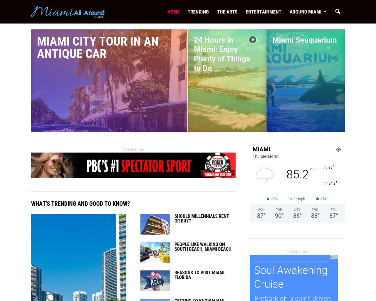 Miami-All-Around-Advertising-Reviews-Pricing