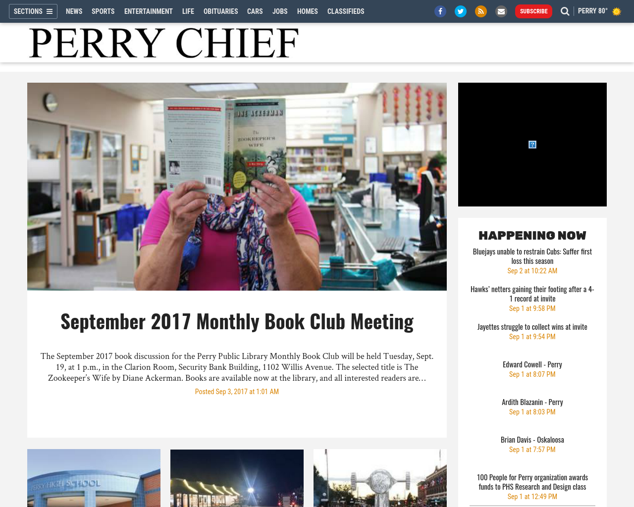 The-Perry-Chief-Advertising-Reviews-Pricing